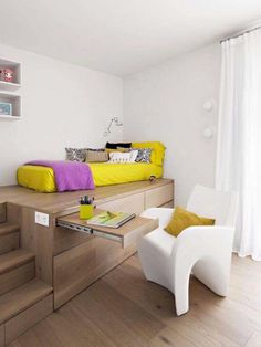 http://www.idesignarch.com/category/room-design/bedrooms/page/2/