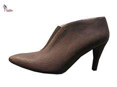 Du Chaussures Images Dini 69 Tableau Meilleures Les Sur Patrizia qTRwSn