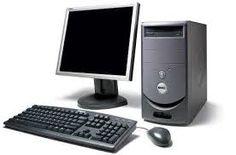 Online Shop Komputer Terlaris Di Jakarta
