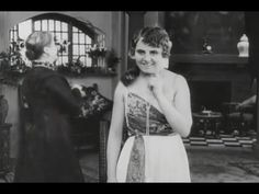 Lubitsch - I Don't Want to Be a Man (1918)