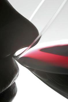 #wine #wine sensual #wine sexy (pineado por @OrgulloWine)