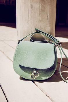 #esprit #handbag #trends #accessories