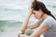 Persistent depressive disorder is a chronic form of depression. In order to fulfill the diagnostic criteria of persistent depressive disorder, the affected individual must suffer from chronic depression for at least 2 years Eft Tapping, Adrenal Glands, Adrenal Fatigue, Pranayama, Hashimoto Diagnose, Pcos, Adrenal Health, Mental Health, Health Care