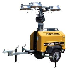 (972) 721-5800 - HOLT CAT Industrial Engine & Generator Irving Light Tower Rentals offers heavy-duty light towers to meet your work site lighting needs. Call HOLT CAT Industrial Engine & Generator Irving at (972) 721-5800 or Visit Irving Light Tower Rentals webpage for Irving construction lighting rental. light tower rentals, light tower rentals Irving, event lighting rental, event lighting rental Irving, construction lighting rental, construction lighting rental Irving,