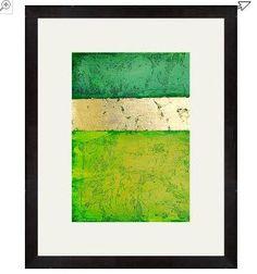 fine art print of an original acrylic painting by avaavadonstudio, $18.00