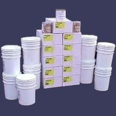 Food Storage & Year's Supply - Provident Living