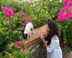 #Bozburun #Turkey #Mugla #Summer #White #cats #summerfashion #summerstyle