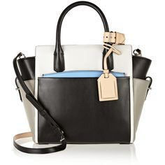 Fantasy Accessories Pinterest Reed Krakoff Bag And Purse