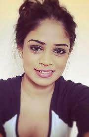 I'm Indian Girl Lakshmi, Speak To Me On Skype