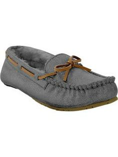 b895a9632db Old Navy - Page Not Found · My Wish ListMoccasinsOld ...