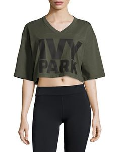 47900495c2f 968 Best Ivy Park images in 2019