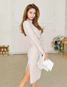 Beautiful Girl Image, Beautiful Asian Women, Kim Seuk Hye, Fashion Models, Girl Fashion, Good Looking Women, Korean Dress, Sexy Asian Girls, Asian Fashion