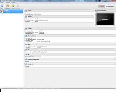 Creación de sistemas operativos