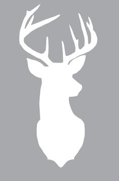 Abpausen auf eine leinwand und grau drum herum malen mit farbe :)!  vlt den…
