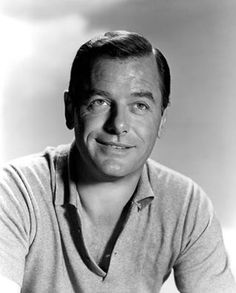 Remembering actor GIG YOUNG (1913 – 1978), who was born on November 4th. He won an Academy Award for his performance as a slimy dance-marathon emcee in the 1969 film They Shoot Horses, Don't They?. His dramatic work as an alcoholic in the 1951 film Come Fill the Cup with James Cagney and his comedic role as a tipsy but ultimately charming intellectual in Teacher's Pet starring Clark Gable and Doris Day earned him nominations for Academy Award for Best Supporting Actor.