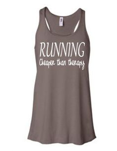 Hey, I found this really awesome Etsy listing at http://www.etsy.com/listing/153534183/running-tank-tank-for-womens-running