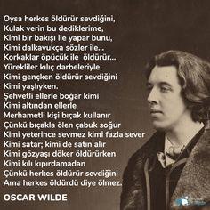 Oscar Wilde, Useful Life Hacks, Galaxy Wallpaper, Black Heart, Meaningful Words, Proverbs, Cool Words, Evolution, Poems