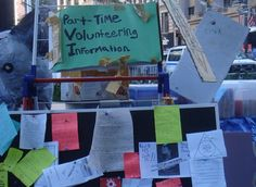 Infographic: How Volunteering Increases Job Opportunities - NPQ - Nonprofit Quarterly
