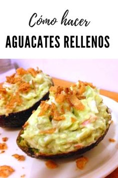 Healthy Eating Tips, Healthy Breakfast Recipes, Healthy Recipes, Cooking Without Oil, Good Food, Yummy Food, Mexican Food Recipes, Ethnic Recipes, Keto