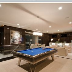 1000 images about man cave on pinterest man cave man cave bar and