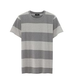 APC Outdoor T-shirt