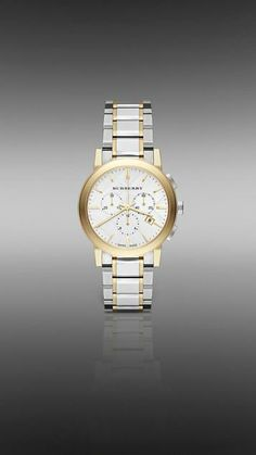 549466ed20c In a Flash  Our Favorite Watches Cashmere Scarf