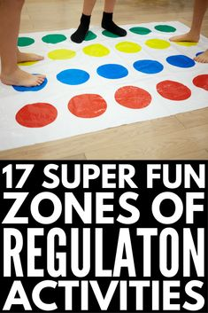 Self Regulation in the Classroom: 17 Zones of Regulation Activities, activities Classroom . : Self Regulation in the Classroom: 17 Zones of Regulation Activities, activities Classroom KindergartenLessonPlansactivities Regulation SelfRegulation Zones Se Social Emotional Activities, Counseling Activities, Autism Activities, Therapy Activities, School Counseling, Classroom Activities, Social Stories Autism, Elementary Counseling, Play Therapy