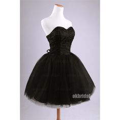 Black Homecoming dresses, junior homecoming dress, tulle homecoming dress, cheap homecoming dress, dresses for homecoming, 17608 sold by OkBridal. Shop more products from OkBridal on Storenvy, the home of independent small businesses all over the world.