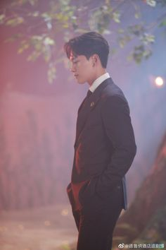 Korean Celebrities, Korean Actors, Korean Dramas, Iu Moon Lovers, Korean Men Hairstyle, Netflix, Jin Goo, Boy Models, Korean Art
