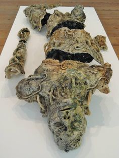 Herbs, Sculpture, Food, Art, Meal, Essen, Herb, Sculpting, Hoods