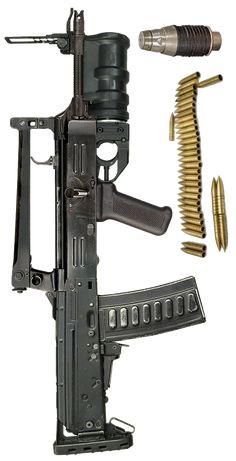 Military Weapons, Weapons Guns, Rifle 308, Long Rifle, Bolt Action Rifle, Submachine Gun, Weapon Concept Art, Assault Rifle, Rifles