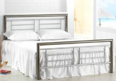 * Summer Sale * * Birlea Montana Bed Frame * * From £235 * * Free Delivery *