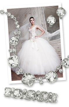 Stretch your wedding budget with Premier Designs Jewelry! Get this AND your wedding party jewelry FREE when you host a Bridal Shower Jewelry Show! Premier Jewelry, Premier Designs Jewelry, Jewelry Design, Jewelry Ideas, Premier Clothing, Geek Jewelry, Pandora Jewelry, Jewelry Trends, Jewelry Shop