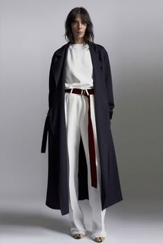 Céline Resort 2014 Collection Photos - Vogue