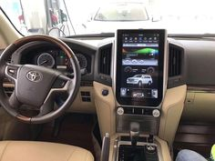 Kenwood Car, Android Navigation, Double Din Car Stereo, Engin, Toyota Celica, Toyota Tacoma, Car Gadgets, Car Videos, Car Audio