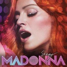 Sorry - 2005 Single