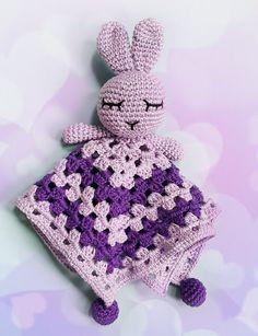 Crochet Gratis, Crochet Amigurumi Free Patterns, Baby Afghan Crochet, Crochet Blanket Patterns, Cute Crochet, Crochet Dolls, Knitting Patterns, Kids Knitting, Kids Patterns