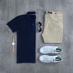 Summer vibes http://www.99wtf.net/men/mens-fasion/fit-wearing-clothes/