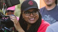While Ava DuVernay tackles fantasy film A Wrinkle in Time, she will executive produce the sci-fi novel adaptation Dawn. facebook twitter google+ tumblr News Books & Comics Joseph Baxter Dawn Aug 9, 2017 Ava DuVernay Ava DuVernay propelled herself to the top tier of industry directors with her 2014 historical civil rights drama Selma. However, [ ] More