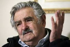 El presidente uruguayo José Mujica dice que no tuvo hijos porque se le fue el tiempo | NOTICIAS AL TIEMPO