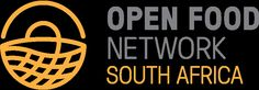 Open Food Network South Africa