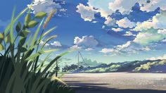Find the best Anime Scenery Wallpaper on GetWallpapers. We have background pictures for you! Sf Wallpaper, Aesthetic Desktop Wallpaper, Anime Scenery Wallpaper, Background Hd Wallpaper, Background Images Wallpapers, Landscape Wallpaper, Nature Wallpaper, Backgrounds Free, Anime Artwork