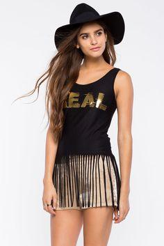 Топ Размеры: S, M, L Цвет: черный Цена: 951 руб.     #одежда #женщинам #топы #коопт