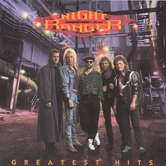 Greatest Hits Mca http://www.amazon.com/dp/B000002PIU/ref=cm_sw_r_pi_dp_mCwgvb0VFC6S1