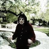 Michael Jackson ♡ gif ♡