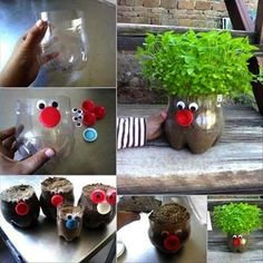 back-to-school-crafts.jpg 620×620 piksel