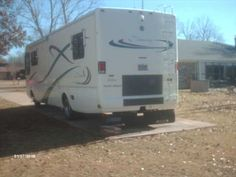 2000 Used National Tradewinds 7371 Class A in Texas TX.Recreational Vehicle, rv, Beautiful, exceptionally clean, 2000 National Tradewinds 7371. Caterpillar 300 HP turbo-diesel pusher, after-cooled engine with a 6-speed Allison Transmission with electric shifter. This motorhome is built on a Freightliner air-ride chassis; has air brakes, air shocks, and an Onan 7500 diesel-generator for electricity on-the-go or camping w/o electrical hookup and has a Freedom 20, 2000 watt inverter. Also has a…