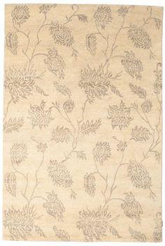 Himalaya carpet LEA364