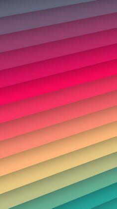 🍁 ριntєrєѕt: @Franvx 🍁 Apple Watch Wallpaper, Phone Wallpaper Images, Flower Phone Wallpaper, Graphic Wallpaper, More Wallpaper, Wallpaper Iphone Cute, Colorful Wallpaper, Cellphone Wallpaper, Screen Wallpaper