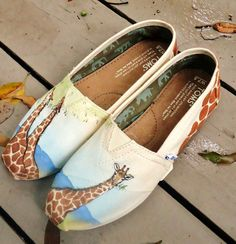 Hey, I found this really awesome Etsy listing at http://www.etsy.com/listing/157482741/giraffe-toms